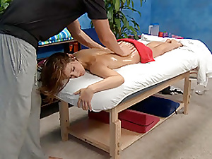Erotic doggystyle drilling