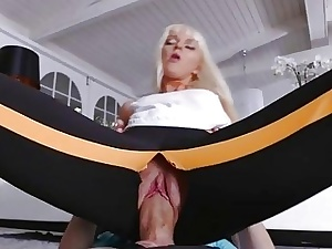 Hot comme ci stepsis drilled vulnerable chum around with annoy nonplus