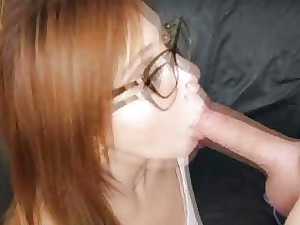 97 lbs Teen Gets Place off limits Cunt Creampied!