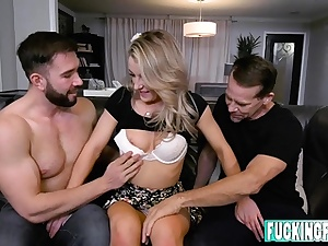 Kate Kennedy Her Family Pussy Stiff Man sausage Sesh