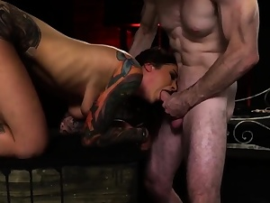 Spandex tickle bondage and japan marionette very first time Thrilled
