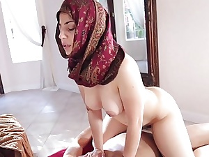 TeensLoveBlackCocks  Pakistani Teen Loves BBC